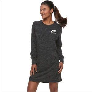 Nike Dresses - Women's Nike Dress